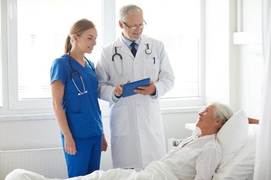 Medical insurance Spain